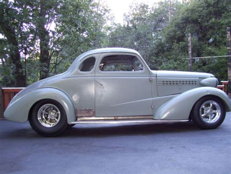 roling chevrolet 1938 chevy pro coupe project rod rolling