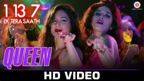pk song queen film queen hd video song ek tera saath