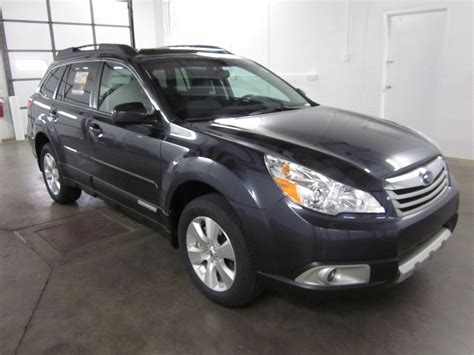outback subaru 2011 2011 subaru outback information and photos momentcar