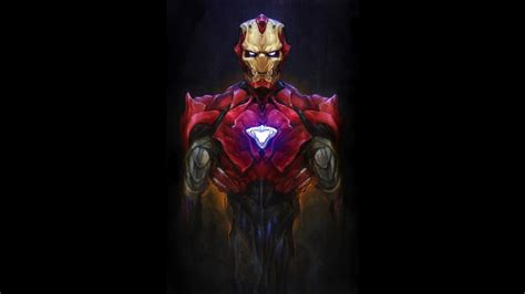 wallpaper hd android marvel marvel android wallpapers group 57