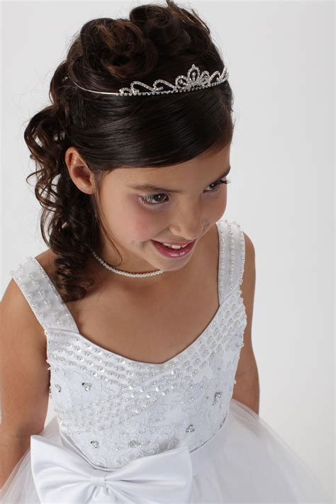 first communion hair dos 10 disadvantages of communion hairstyles and how you can