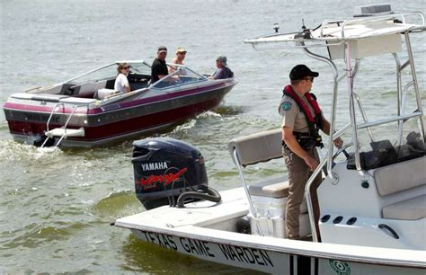 texas boating laws life jackets tompkins staying safe on the water is elementary