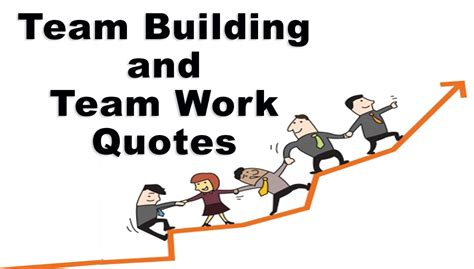 building a safer work place is a team effort motivational quotes for team building team work youtube