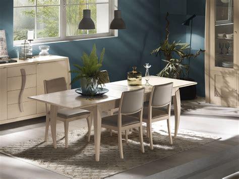 tavolo in stile tavoli e sedie in stile moderno dane mobili