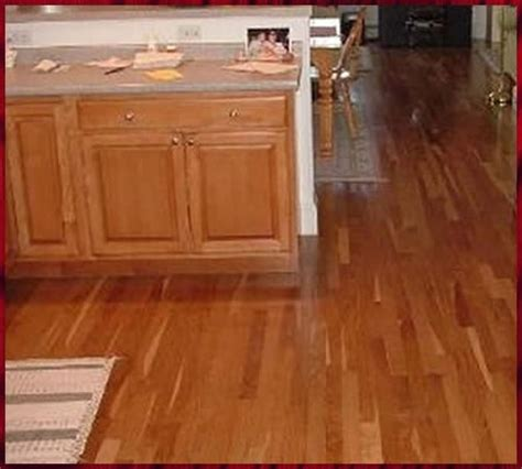 dust free sanders madison wisconsin hardwood floor