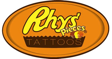 home rhys pieces tattoos