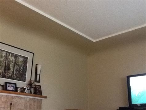 Coved Ceiling Images by Thank You For Reporting This Comment Undo