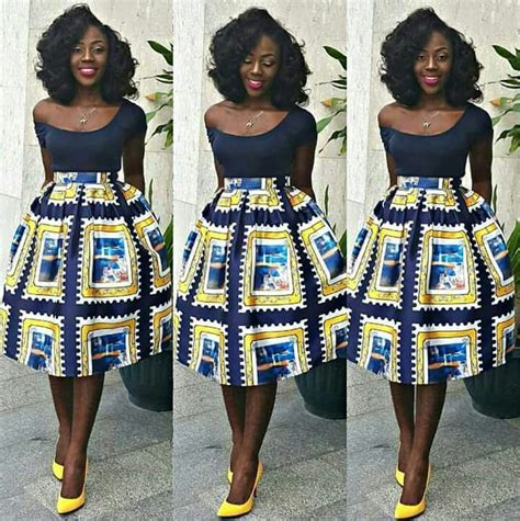 hairstyles for african traditional wear african fashion ankara kitenge african women dresses