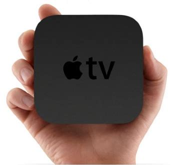 mod apple tv remote hack your streaming set top box techhive