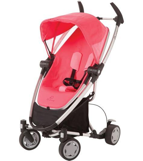 gestell quinny zapp xtra quinny zapp xtra folding seat pink precious