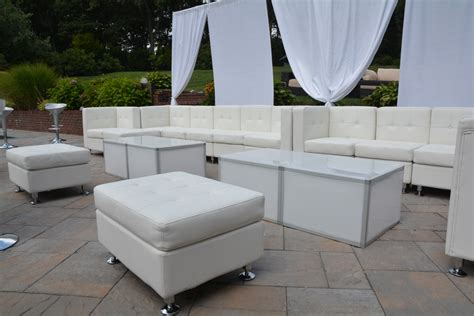 Nyc Furniture Rental by Lounge And Decor 2 Platinum Nyc Events