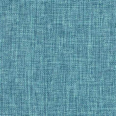 aqua upholstery fabric 1000 ideas about aqua fabric on pinterest upholstery