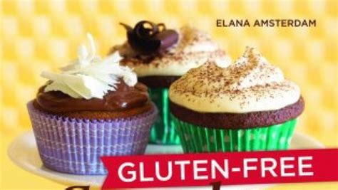 alimentazione x celiaci celiaci ed alimentazione gluten free