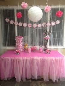 princess-theme-baby-shower-royal-treats-table-in-case
