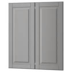 Kitchen Doors Cabinets by Interior Designs Unfinished Kitchen Cabinet Doors Set 99