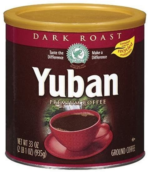 10 Best Coffee Brands in America