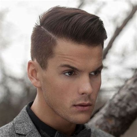 quiff hairstyle for boys 17 quiff haircuts for men short quiff quiff haircut and