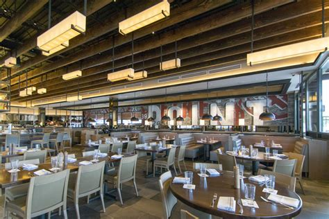 Paxos Restaurants Gift Cards - gallery firepoint grill