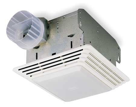 commercial bathroom exhaust fans commercial heavy duty attic bathroom ceiling exhaust