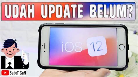 update ios  developer beta  install beta profile  iphone tutorial update ios