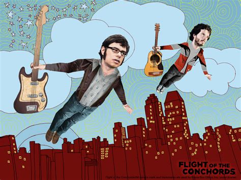flight of the conchords tv series wikipedia the free flight of the conchords announce summer 2016 tour