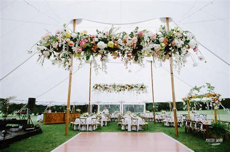 Backyard Wedding Buffalo Ny The Ultimate Wedding Outdoor Wedding Mccarthy Tents