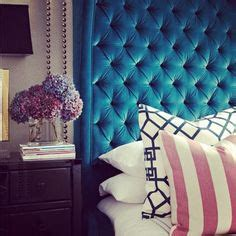 sweet teal diy headboard for white faux leather button tufted headboard with