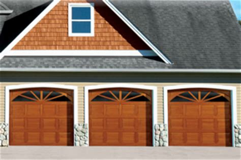 Overhead Door Of Boston Overhead Door Co Of Boston Residential Overhead Door Boston Overhead Doors Garage Doors
