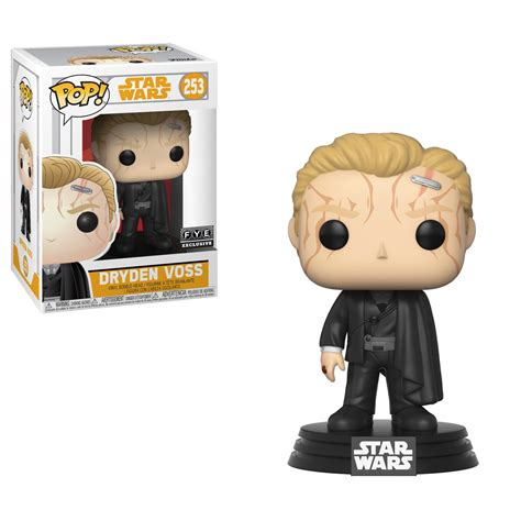 star wars a pop solo a star wars story products revealed