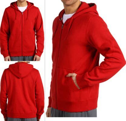 Jaket Classic Harga jaket classic fleece jaket sweater jfc001 kip s style