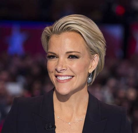 megan kelly s new hair style short hairstyles to try in 2016 today com