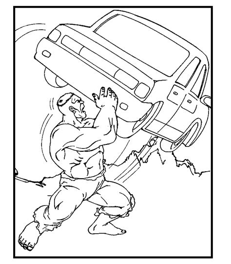 avengers coloring pages pdf marvel avengers coloring pages az coloring pages