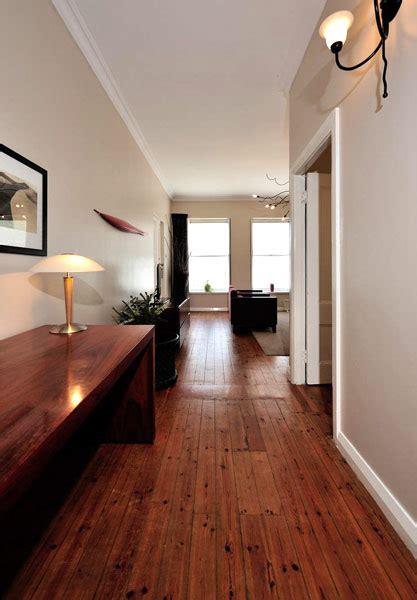illuminazione ingresso casa come illuminare l ingresso della vostra casa consigli