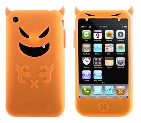 Ahha Battery Iphone 6 Gold iphone apps free