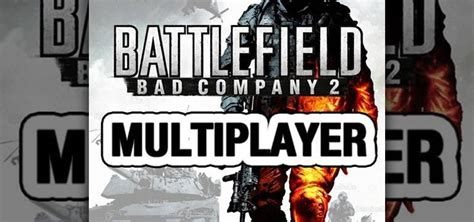 Battlefield Bad Company Used Dlc Ps3 how to play atacama desert on onslaught mode in