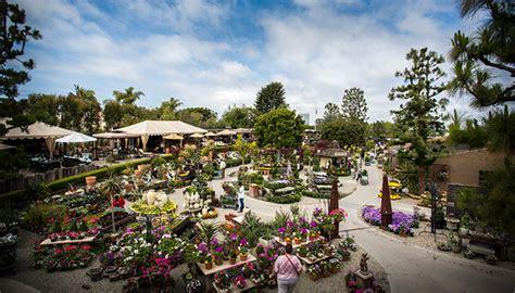 rodgers gardens garden ftempo