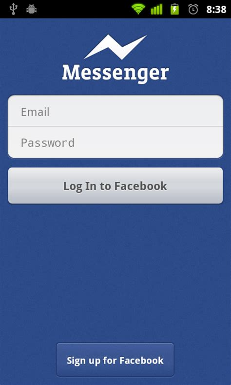fb login android facebook login button android tutorial the best sites in