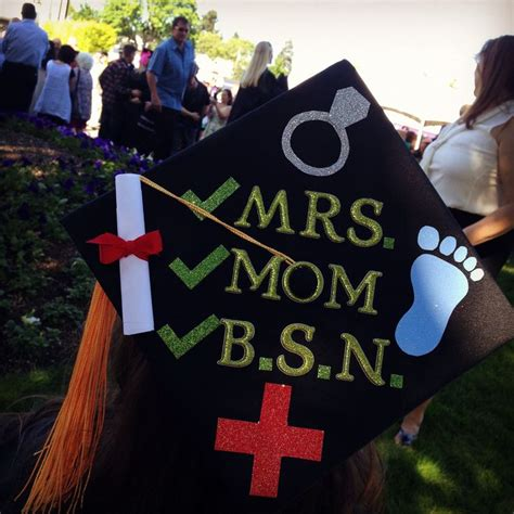 Mba Vs Bsn by The 25 Best Radiology Degree Ideas On