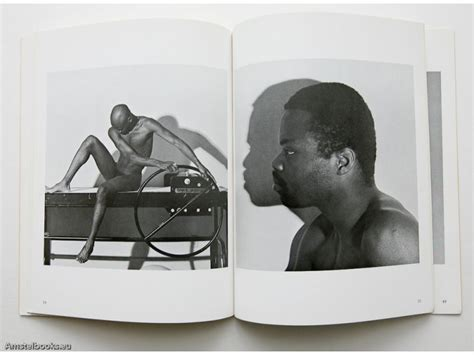 robert mapplethorpe the black black males by robert mapplethorpe