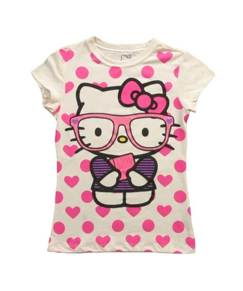 hello kitty t shirt hello kitty t shirts for adults ratrecommendation ml