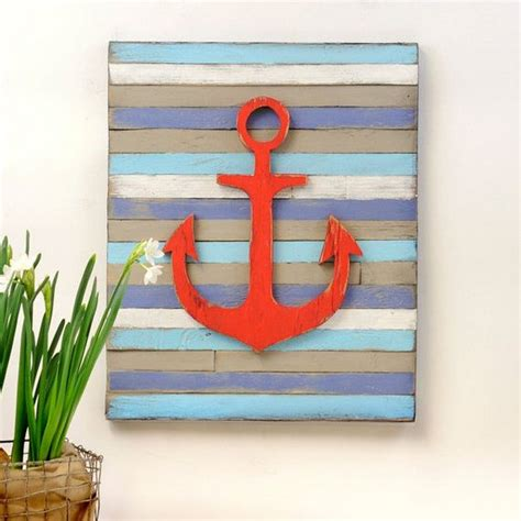 wood pallet home decor decorate your home with pallets pallet wood projects