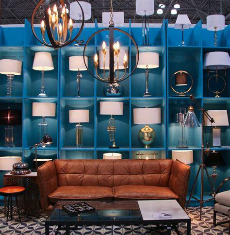 design trade show nyc artaic visits new york s annual boutique design trade show