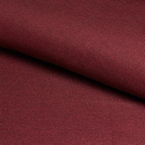 tessuti per tappezzerie tessuto per tappezzerie savio rosso bordeaux tessuti