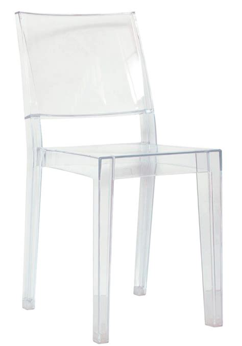 tavoli per sgabelli tavoli per sgabelli tavoli moka with tavoli per sgabelli
