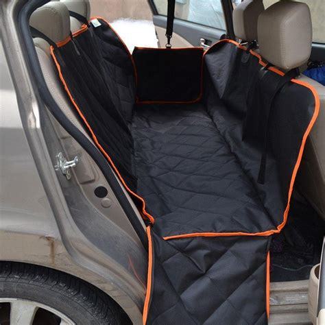 car bench seat cover car bench seat covers for dogs benches