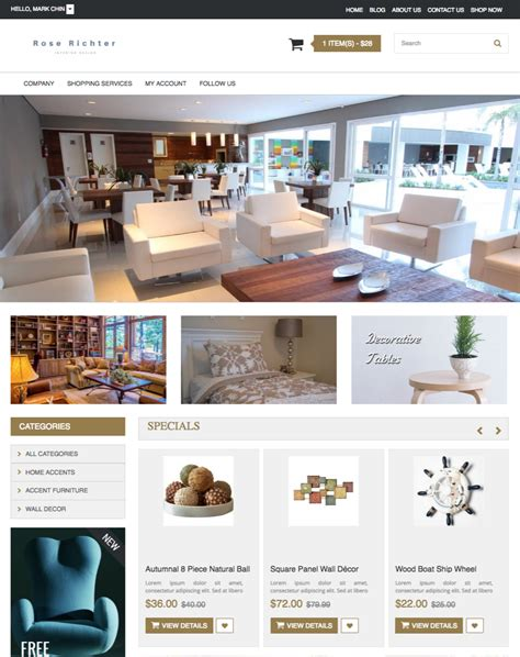 popular home decor websites 100 best home decor websites shopping home