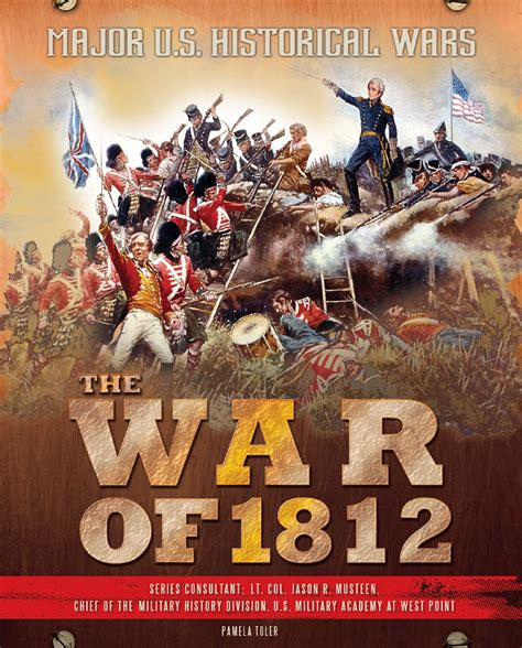 the war of the the war of 1812 lightswitch learning