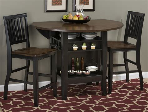 drop leaf bistro table drop leaf bar table accessories decor accents and