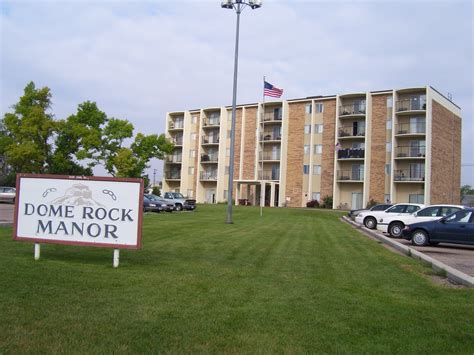 Www Housing Authority by Housing Authorities In Scottsbluff Rental Assistance Section 8 Rentalhousingdeals