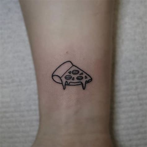 45 tiny tattoos that are perfect in every way temporary